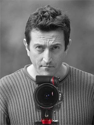 Massimo Rossi