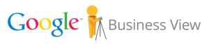 Google Business View - Bologna - Ravenna - Ferrara