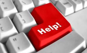 help_800