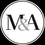 logo_M&A-150x150